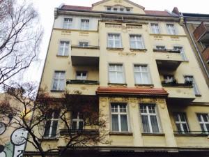 Haus-in-Kreuzberg